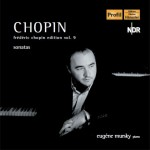 Chopin_Vol.9